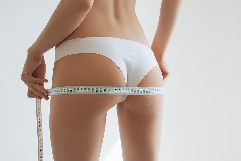 maigrir-des-fessiers-pour-une-femme.jpg