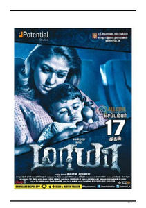 varutha padatha valibar sangam movie download bittorrent