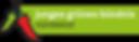 Logo_neu_gemCD.png