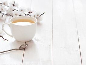 Tea Cup Consultation with Gestational Concepts
