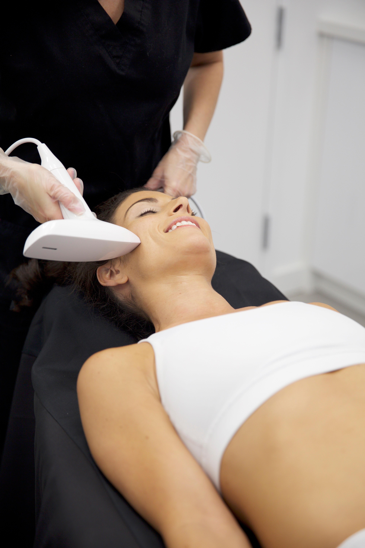 TriBella™ Facial Rejuvenation Treatments