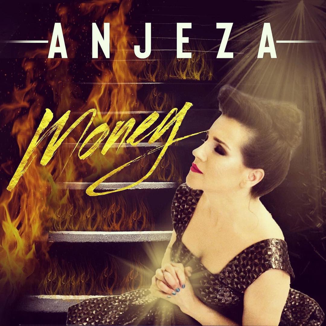 """""""Money"""" by ANJEZA"""