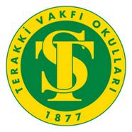 terakki_vakfi_okullari_logo.png