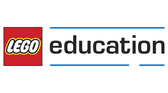 lego-education.png