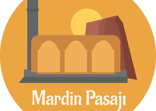 Mardin_Pasajilogo.jpg