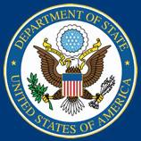 embassy_us.webp