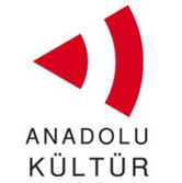 anadolu-kultur.jpg
