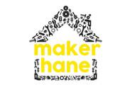 makerhane-logo.jpg