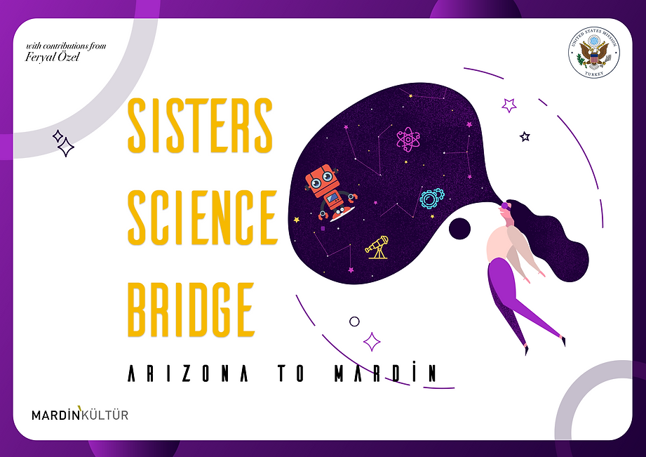 sistersscience2.png