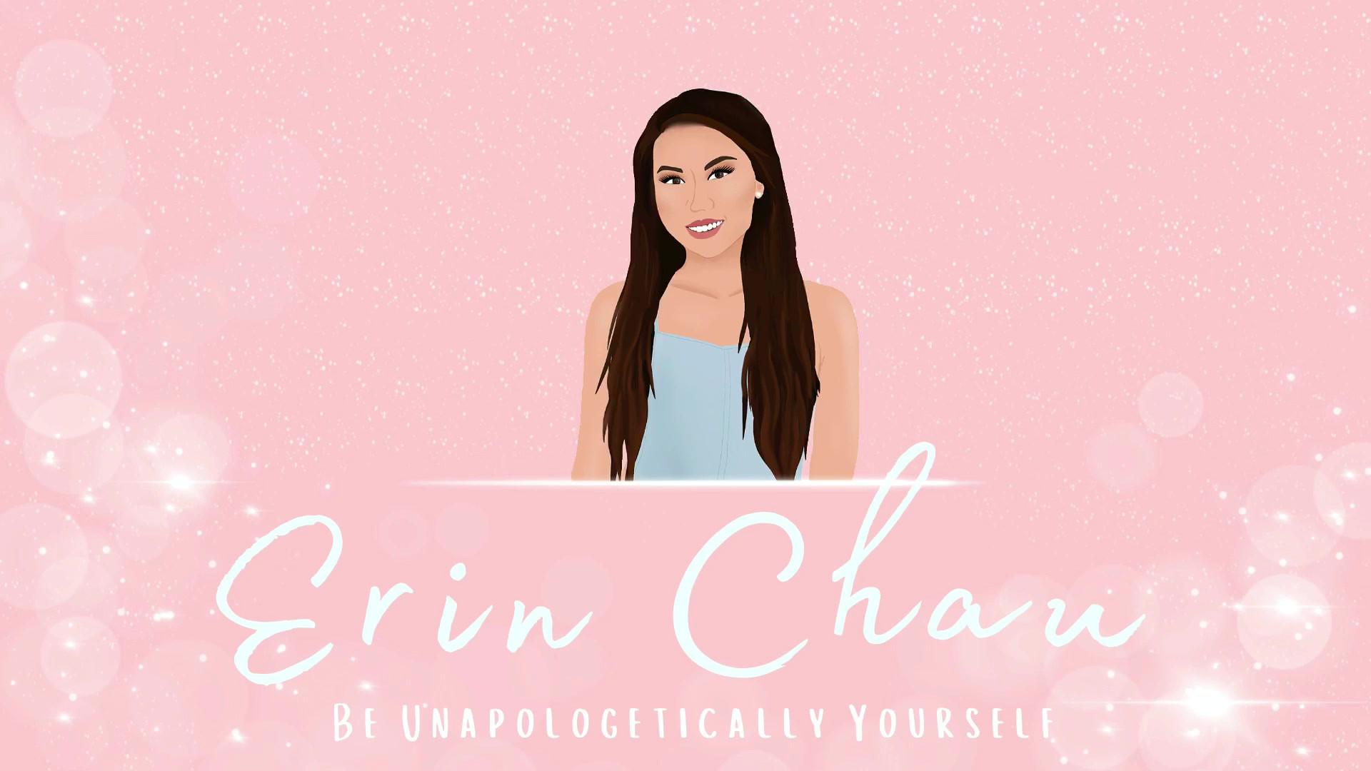 ERIN CHAU