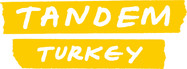 T_logo_Turkey_Large.jpg