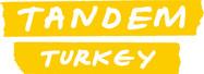 T_logo_Turkey_Large.jpg