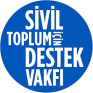 stdv.png