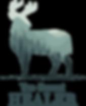 SecretHealer_logo_transp-01.png