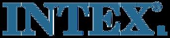 Intex-Logo-IL.png