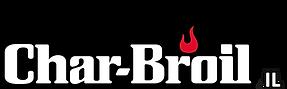 logo_charboil_IL.png