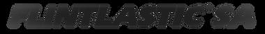 logoCertainTeed-Flintlastic-SA_edited.pn