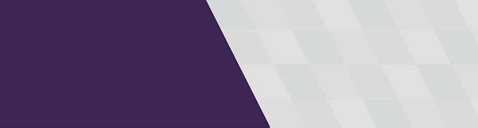 purple-background_edited_edited_edited_e