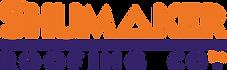 SRC_logo (1).png