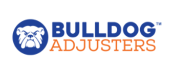 bulldog-adjusters-logo-best-public-adjus