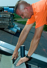 Shumaker Roofing | Roof Replacement & Roof Repairs in Frederick MD