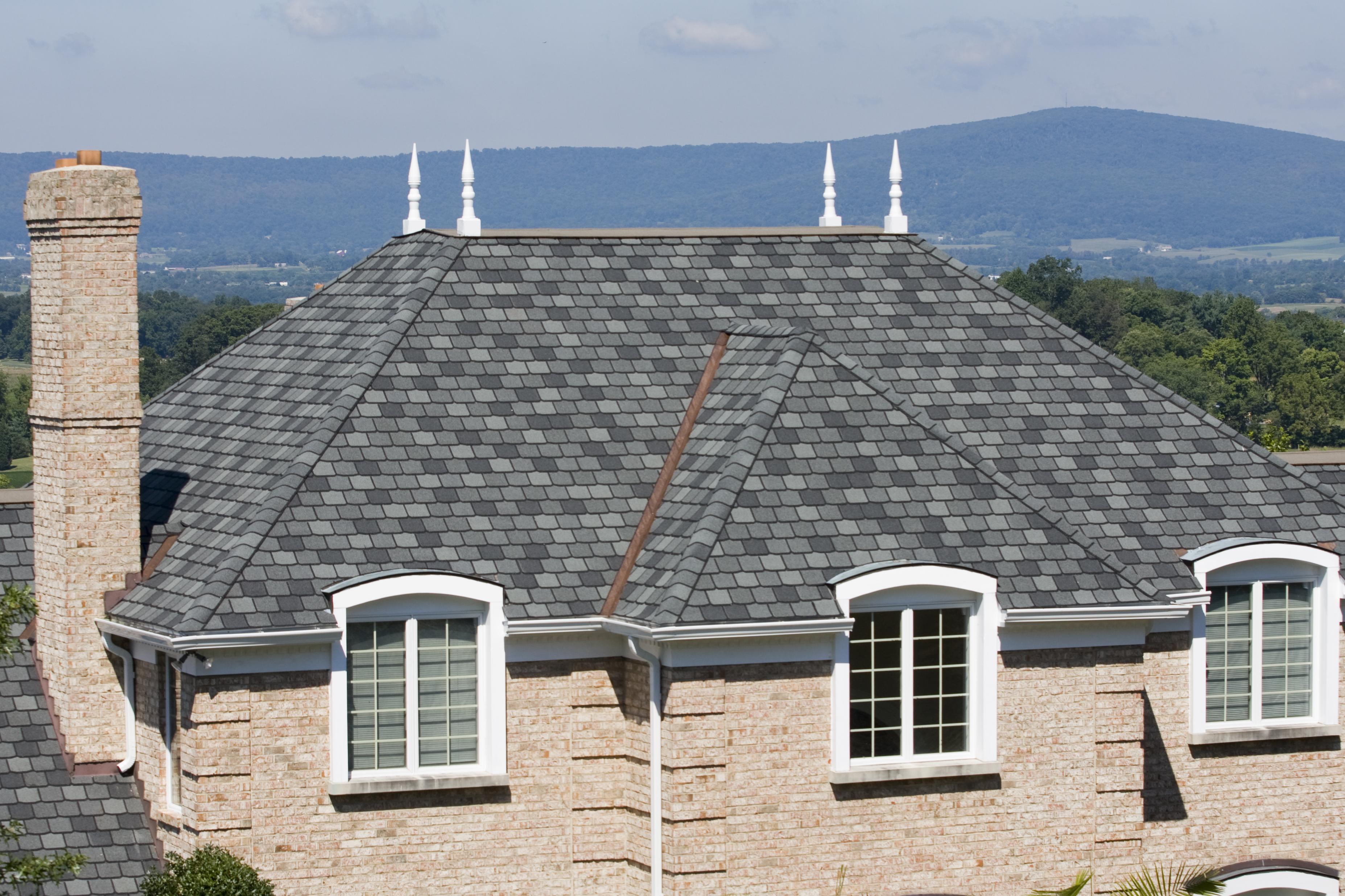 Faq Shumaker Roofing Company