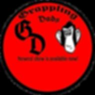 Best Jiujitsu Podcast Best BJJ Podcast