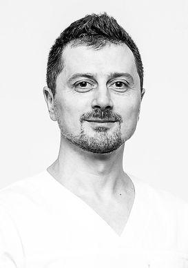 Rafał Mulek Czarno Białe.jpg