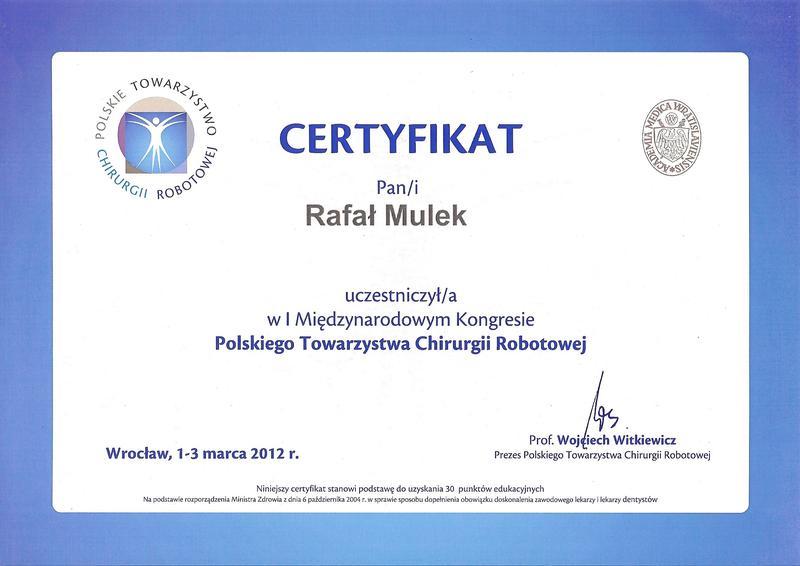 Międzynarodowy_kongres_chirurgii_robotow