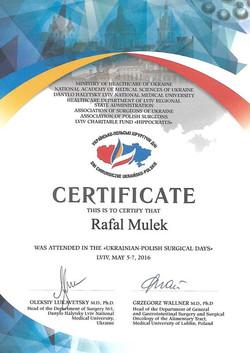 Ukraińsko-Polska_konferencja_chirurgii_o