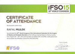 Międzynarodowa_Konferencja_Chirurgii_Bar
