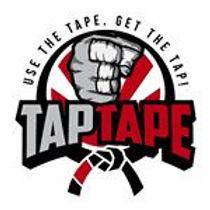 Tap Tape Logo