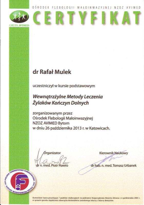 Kurs_Wewnątrzżylne_metody_leczenia_żylak