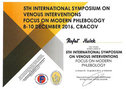 5th_International_Symposium_on_Venous_In