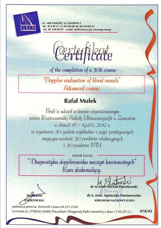 Kurs_Badanie_dopplerowskie_naczyń_-_kurs