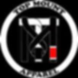 Top Mount Apparel Logo