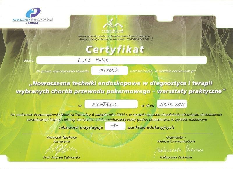 Kurs_Nowoczesne_techniki_endoskopowe,_Wr