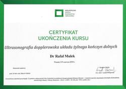 Ultrasonografia_Dopplerowska_Układu_Żyln