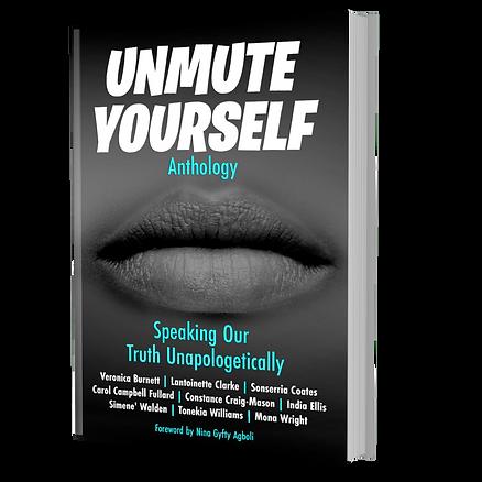 unmuteyourselfprintbook.png
