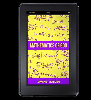 MathematicsofGodEBook.png
