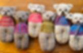 Comfort Dolls.jpg