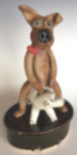 dog on lamb frontal.jpg