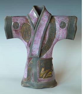 hasuyo-purple-geisha-f.jpg