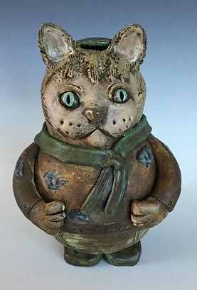 wix-bobed-cat-front.jpg