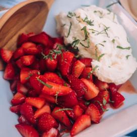 Strawberries and cream.jpg