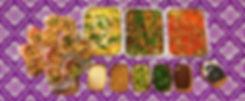 Thai food/Catering