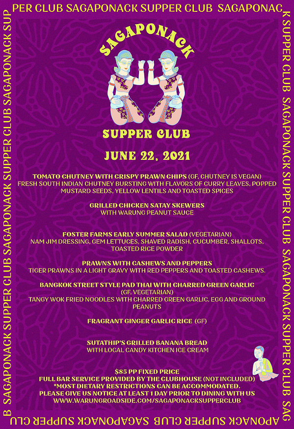 June 22 2021 SSC TNSC Menu.JPG