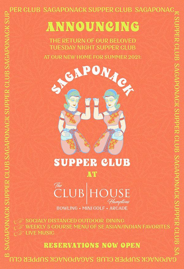 2021-sagaponack supper club-02.jpg