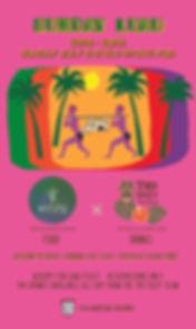 Sunday Luau Party-01.jpg