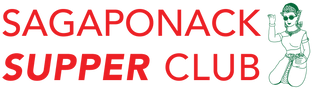 Supper Club Logo-07.png